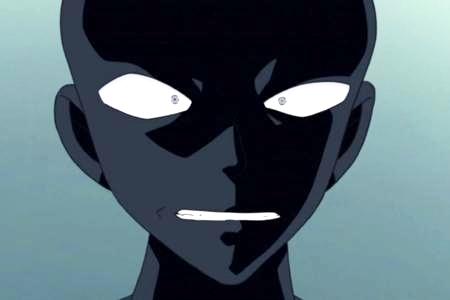 【ネタバレ注意】名探偵コナンの黒幕が判明! | これはヤバい ...